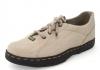 Vegan Shoes & Bags: Vegan Casual