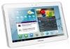 Samsung Galaxy tab 10.1 white color
