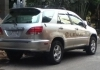 LEXUS RX300 FOR RENT $650 IN PER MONTH !!!