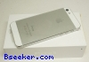 iPhone5 32G J/A New100%
