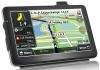Car GPS Navigator with DVR