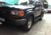 I want to sale Toyota land cruiser year 1996