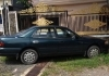 Camry 1996 for sell !!