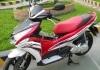 Honda Air Blade FI 2011 for sale