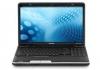 Toshiba A505,Core2Duo 2.1Ghz,Ram 2G,HD 320G,15.6