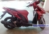 Honda Click 2014 for sale. Almost new