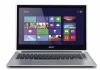 Acer Aspire V5-431PG-53314G