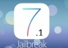 Congratulation for IOS 7.1 users. You spend only 1 $ at Rayu