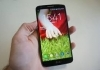 LG G2 265 $ ( 99 % only phone )