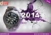 Watch STH36 - Chronovski