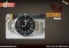 Watch STH85 - Chronovski