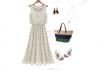 18533 Dress