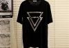 18555 T_Shirt