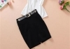 18702 Skirt New product just arrival