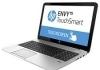 HP Envy 15-j137tx