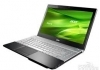 Acer V3 471 RAM: 2GB, HDD 750GB Core i3-234M