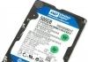 HDD Laptop 500GB (WD)