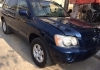 *New arrival* Toyota highlander 2002