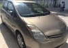 New Arrival Toyota Prius 2005 Full Option