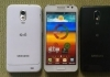 Galaxy S2 HD secondhand from korea