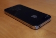iPhone 4: 145$ to 165$