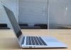 MacBook Pro Model: 6,2 Last 2010 Just Coming ..!