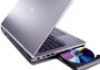Hp Elitebook Model : 8460p Business Laptop