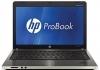HP PROBOOK 6540B Business-Class Laptop Special Price