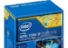 Intel Core i7-4770 Processor (8M Cache, up to 3.90 GHz)