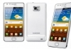 Samsung Galaxy S2 from korea white Secondhand 99% for sale!