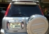 CRV1997 Pong2 ABS TV.DVD For sale