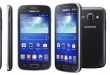Samsung Galaxy Ace 4 LTE coming soon