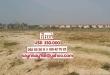 Land For Sale In Phnom Penh Thmey