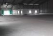 ឃ្លាំងសំរាប់ជួល Warehouse For Rent