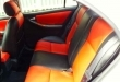 Tax Dec5:2003 Corolla S better than LE មានបង់រំលេា: