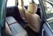 លក់បន្ទាន់Honda CRV 1999 ABS Brakes ពូកស្បែក